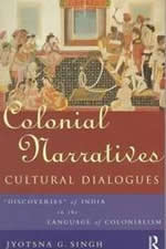 Colonial Narratives